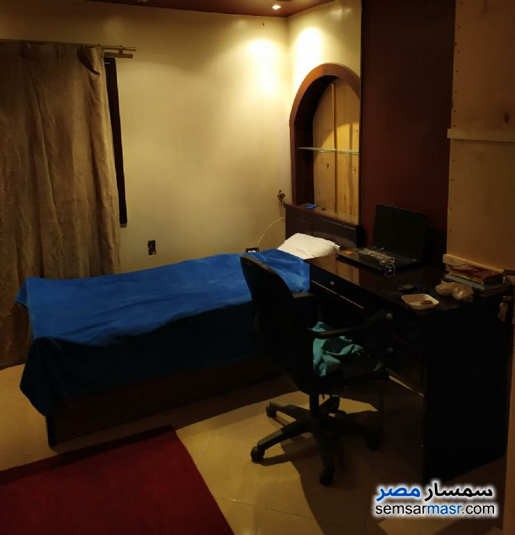 Ad Photo: Room 190 sqm in Nasr City  Cairo