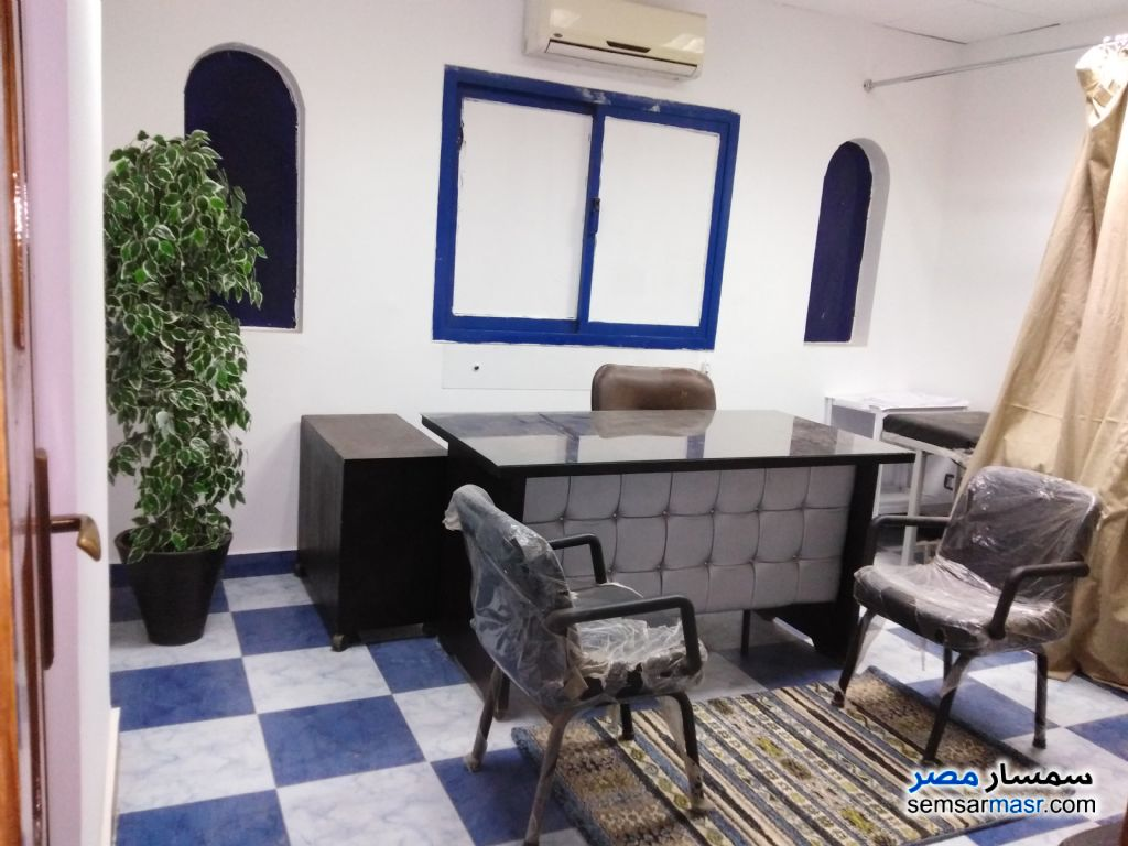 Ad Photo: Commercial 25 sqm in Faisal  Giza