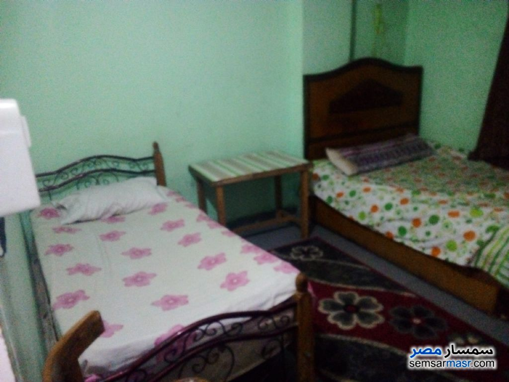 Photo 1 - Room 125 sqm For Rent Haram Giza