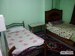 Ad Photo: Room 125 sqm in Haram  Giza