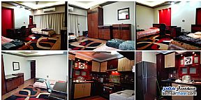 Ad Photo: Room 200 sqm in Districts  6th of October