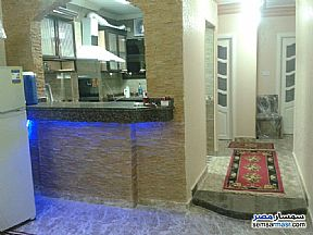 Ad Photo: Room 120 sqm in Maadi  Cairo