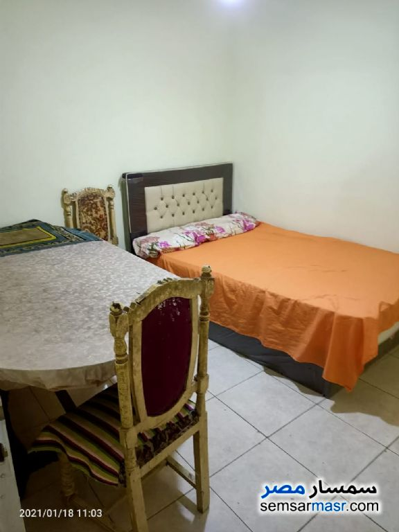 Photo 1 - Room 100 sqm For Rent Giza District Giza