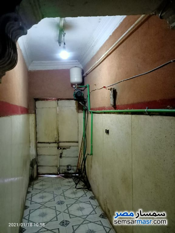 Photo 2 - Room 100 sqm For Rent Giza District Giza