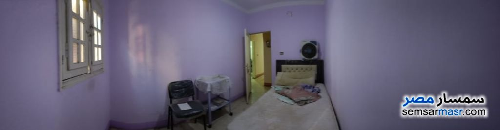 Photo 4 - Room 100 sqm For Rent Giza District Giza