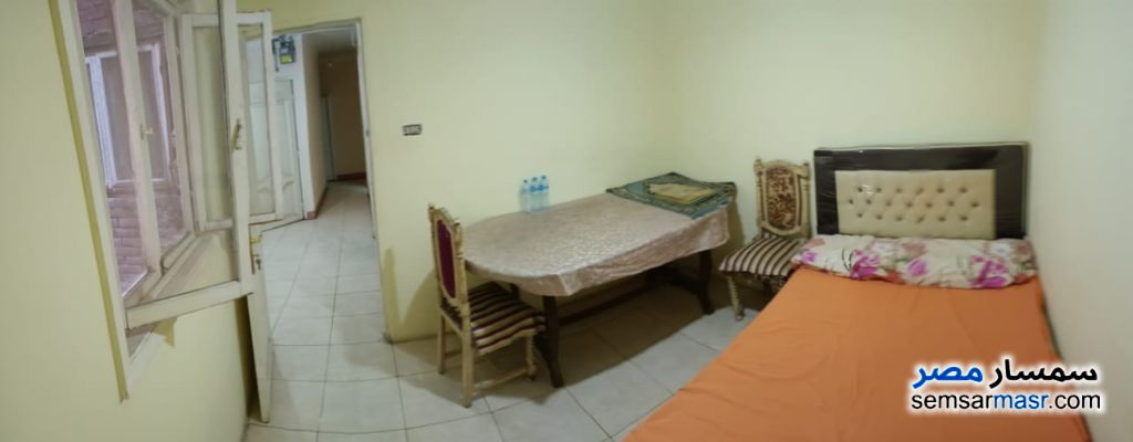 Photo 5 - Room 100 sqm For Rent Giza District Giza