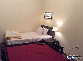 Ad Photo: Room 20 sqm in Fifth Settlement  Cairo