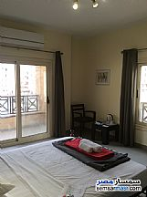 Room 20 sqm For Rent Fifth Settlement Cairo - 12