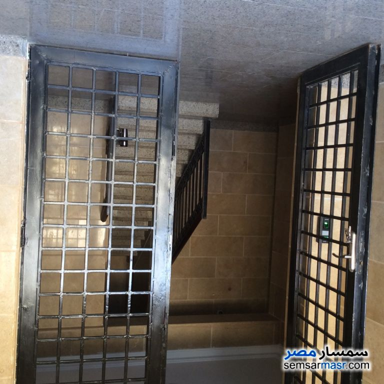 Photo 22 - Room 20 sqm For Rent Fifth Settlement Cairo