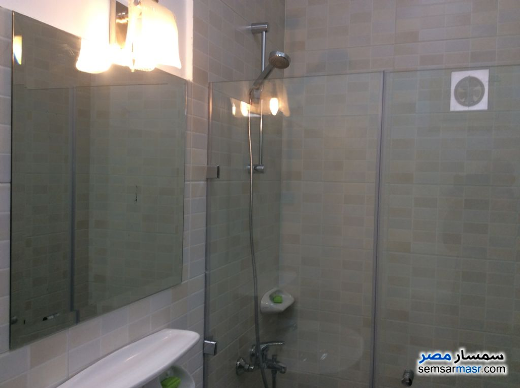 Photo 4 - Room 20 sqm For Rent Fifth Settlement Cairo