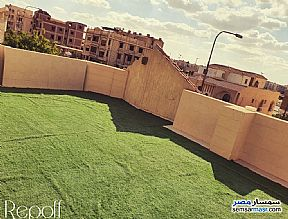 Ad Photo: Room 15 sqm in West Somid  6th of October