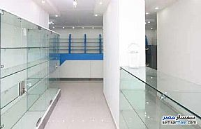 Ad Photo: Commercial 35 sqm in Roshdy  Alexandira