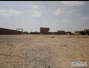 Ad Photo: Land 220 sqm in Shorouk City  Cairo