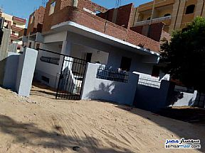Ad Photo: Villa 4 bedrooms 2 baths 432 sqm super lux in Minufiyah