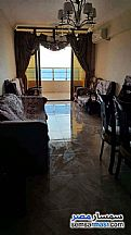 Ad Photo: Apartment 2 bedrooms 1 bath 110 sqm in Asafra  Alexandira