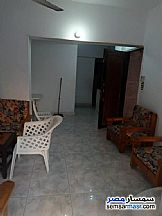 Ad Photo: Apartment 2 bedrooms 2 baths 100 sqm super lux in Agami  Alexandira