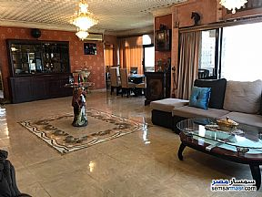 Ad Photo: Apartment 3 bedrooms 2 baths 200 sqm extra super lux in Old Cairo  Cairo