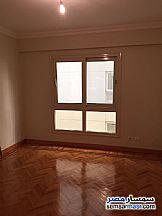 Ad Photo: Apartment 3 bedrooms 1 bath 145 sqm super lux in Roshdy  Alexandira