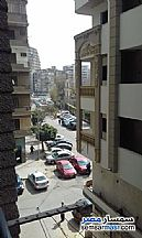 Ad Photo: Apartment 2 bedrooms 1 bath 85 sqm lux in Zeitoun  Cairo