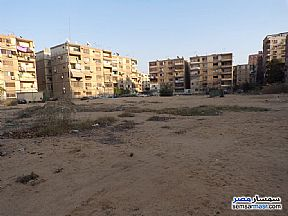 Land 12,000 sqm For Sale Haram Giza - 2
