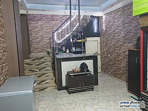 Ad Photo: Commercial 145 sqm in Halwan  Cairo