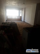 Ad Photo: Apartment 3 bedrooms 2 baths 157 sqm lux in Hadayek Al Ahram  Giza