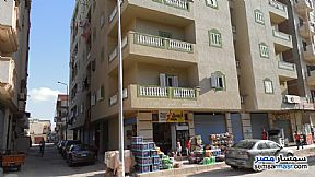 Ad Photo: Apartment 3 bedrooms 1 bath 100 sqm lux in Marsa Matrouh  Matrouh