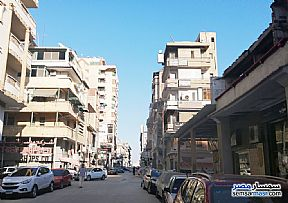 Ad Photo: Commercial 320 sqm in Port Fouad  Port Said