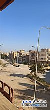 Apartment 3 bedrooms 2 baths 180 sqm semi finished For Sale El Ubour City Qalyubiyah - 4