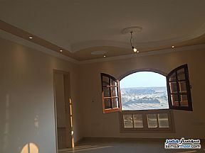 Apartment 3 bedrooms 2 baths 220 sqm extra super lux For Sale Fifth Settlement Cairo - 5