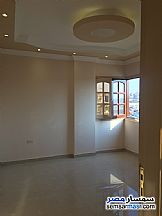 Apartment 3 bedrooms 2 baths 220 sqm extra super lux For Sale Fifth Settlement Cairo - 3