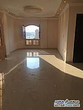 Apartment 3 bedrooms 2 baths 220 sqm extra super lux For Sale Fifth Settlement Cairo - 2