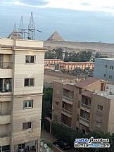 Ad Photo: Apartment 2 bedrooms 1 bath 90 sqm in Hadayek Al Ahram  Giza