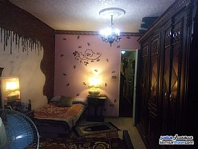Apartment 3 bedrooms 2 baths 180 sqm super lux For Sale Haram Giza - 11