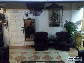 Apartment 3 bedrooms 2 baths 180 sqm super lux For Sale Haram Giza - 2