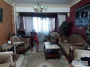 Apartment 3 bedrooms 2 baths 180 sqm super lux For Sale Haram Giza - 3