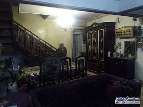 Apartment 3 bedrooms 2 baths 180 sqm super lux For Sale Haram Giza - 6