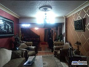 Apartment 3 bedrooms 2 baths 180 sqm super lux For Sale Haram Giza - 8