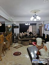 Ad Photo: Apartment 3 bedrooms 1 bath 220 sqm super lux in Agami  Alexandira