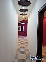 Ad Photo: Apartment 3 bedrooms 1 bath 110 sqm extra super lux in Hurghada  Red Sea