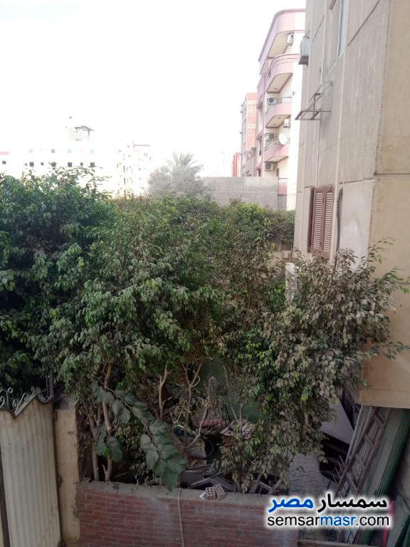 Photo 1 - Apartment 3 bedrooms 2 baths 142 sqm extra super lux For Sale Hadayek Al Ahram Giza