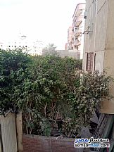 Ad Photo: Apartment 3 bedrooms 2 baths 142 sqm extra super lux in Hadayek Al Ahram  Giza