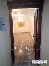 Apartment 3 bedrooms 2 baths 142 sqm extra super lux For Sale Hadayek Al Ahram Giza - 4
