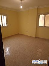 Apartment 3 bedrooms 2 baths 142 sqm extra super lux For Sale Hadayek Al Ahram Giza - 6