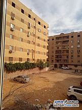 Apartment 3 bedrooms 2 baths 142 sqm extra super lux For Sale Hadayek Al Ahram Giza - 7