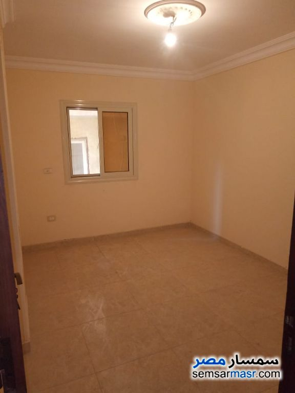 Photo 5 - Apartment 3 bedrooms 2 baths 142 sqm extra super lux For Sale Hadayek Al Ahram Giza