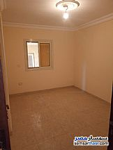 Apartment 3 bedrooms 2 baths 142 sqm extra super lux For Sale Hadayek Al Ahram Giza - 5