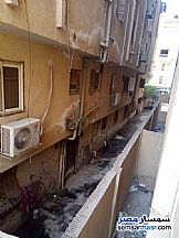 Apartment 3 bedrooms 2 baths 142 sqm extra super lux For Sale Hadayek Al Ahram Giza - 9