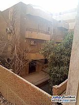 Apartment 3 bedrooms 2 baths 142 sqm extra super lux For Sale Hadayek Al Ahram Giza - 8