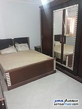 Apartment 3 bedrooms 2 baths 142 sqm extra super lux For Sale Hadayek Al Ahram Giza - 13